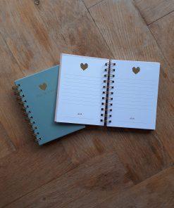 Brabbelboekje jongen – Kidsquotes