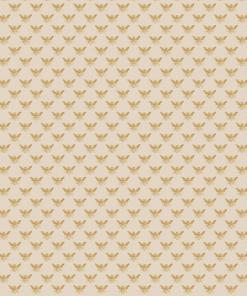 Cadeauzakje Bee 17×25 (per 5 stuks)